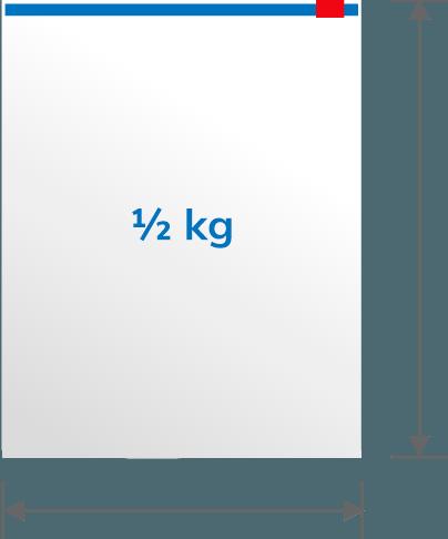 halfkg