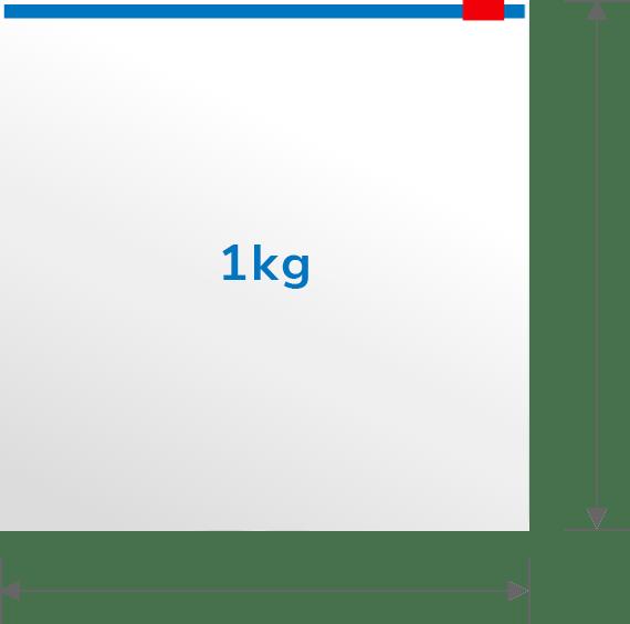 new-1kg